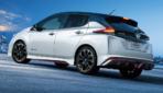 Nissan-LEAF-NISMO-2018-4