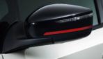 Nissan-LEAF-NISMO-2018-5