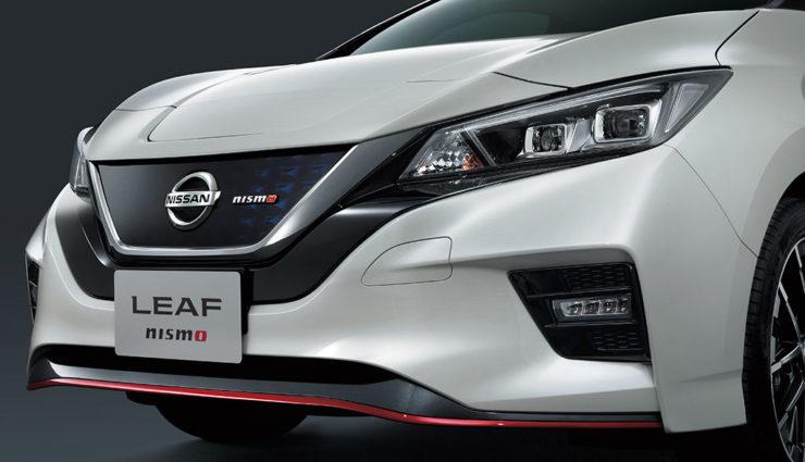 Nissan-LEAF-NISMO-2018-7