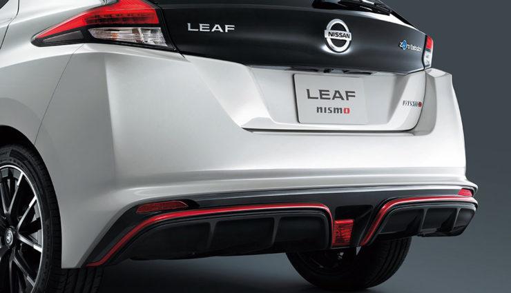 Nissan-LEAF-NISMO-2018-8