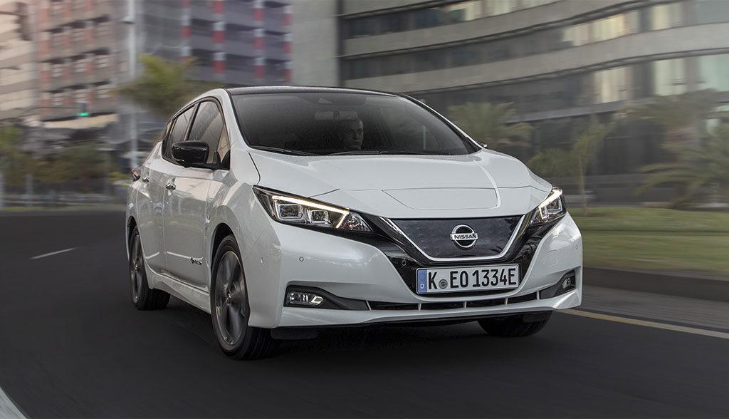 Nissan-LEAF-Verkaufszahlen-2018