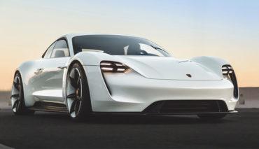 Porsche-Taycan-Bestellungen