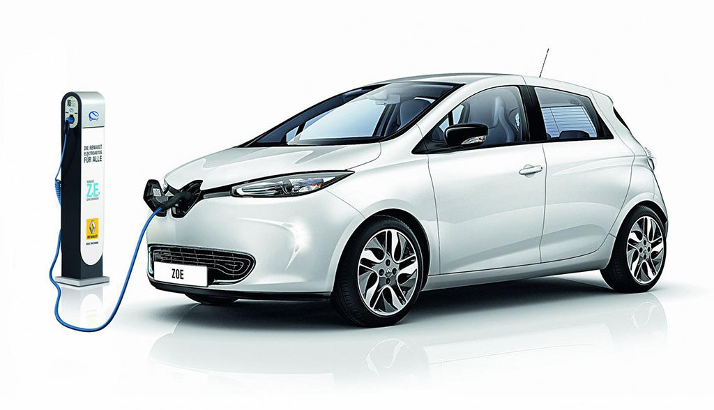 Renault-ZOE-Leasing-99-Euro-Monat