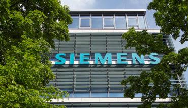Siemens-Elektroauto-Jobs