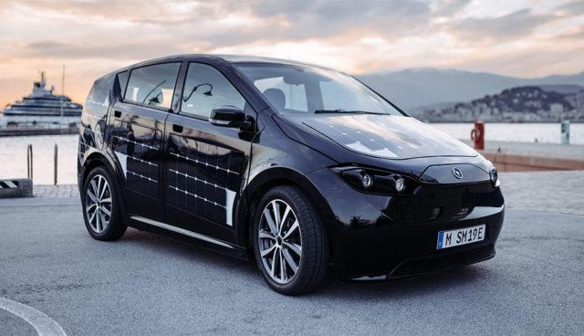 Sono-Motors-Elektroauto-Sion