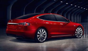 Tesla-Image-YouGov-2018