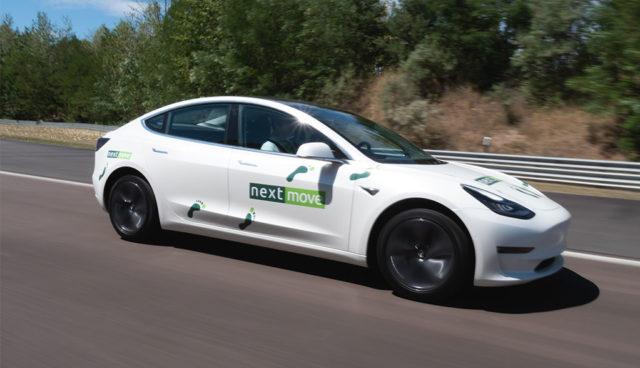 Tesla-Model-3-Model-S-Reichweitenrekord-Hypermiling-NextMove