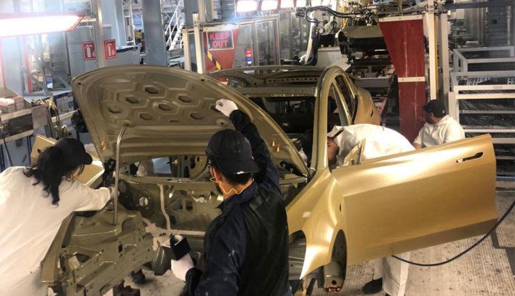 Tesla-Model-3-Produktion-2018-Elon-Musk-2