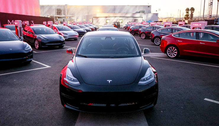 Tesla-Model-3-Profitabilitaet