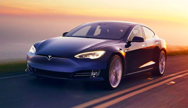 Tesla-Model-S-Gebrauchtwagenpreis