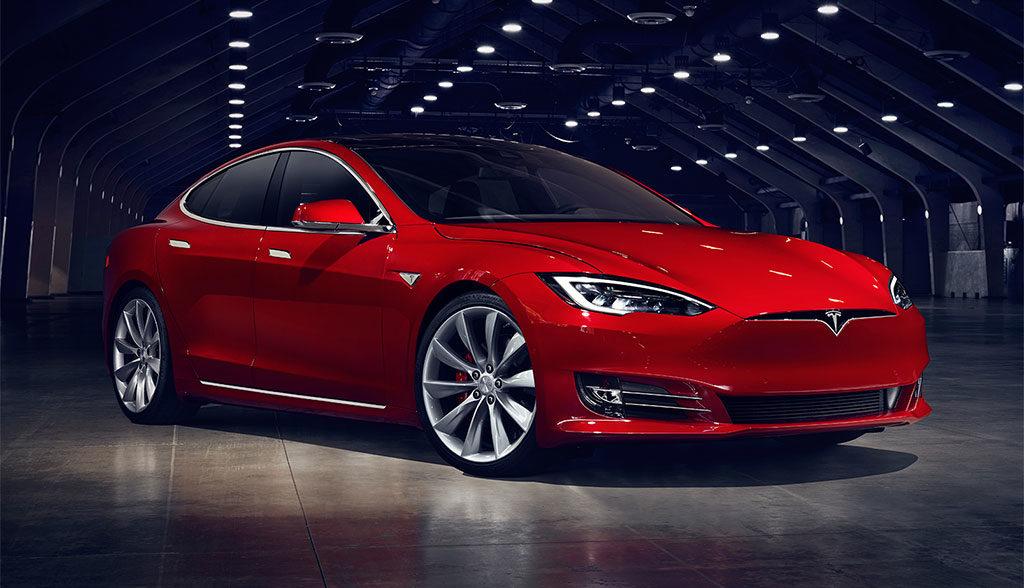 Tesla-Model-S-Umweltbonus-BAFA-Kaufpraemie