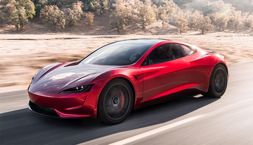 Tesla-Roadster-2020-Leistung