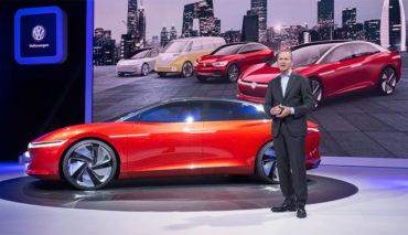 VW-Diess-Elektroauto-Rendite