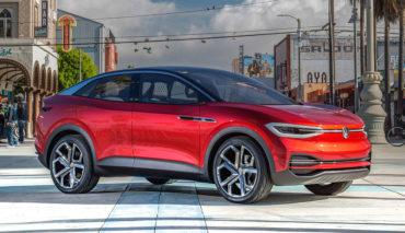 VW-Elektroauto-Crozz