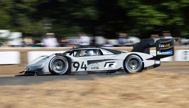 VW-ID-Pikes-Peak-Goodwood-2018