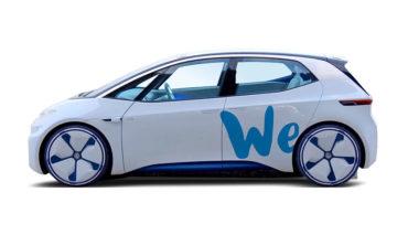 VW-WE-Elektroauto-Carsharing
