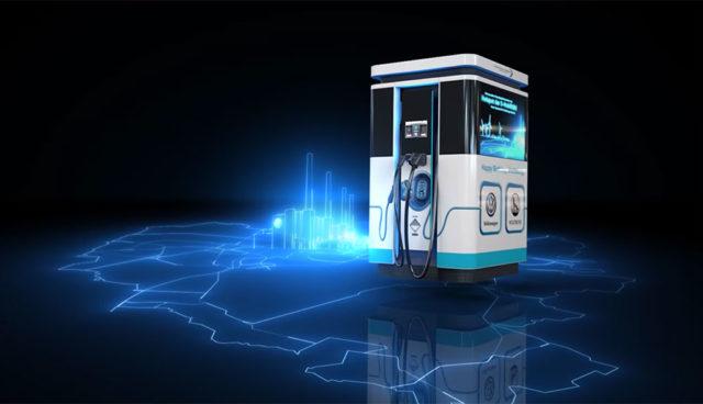 VW-mobile-Schnellladestation-Wolfsburg