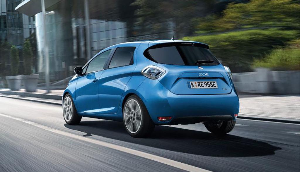 _Zwei-Jahres-Bilanz-Elektroauto-Umweltbonus