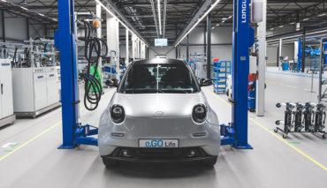 e.GO-Life-Produktion-Fabrik-Aachen-1