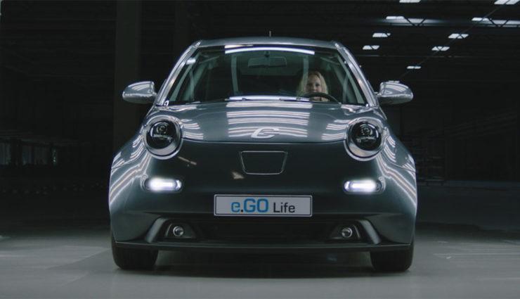 e.GO-Life-Produktion-Fabrik-Aachen-3