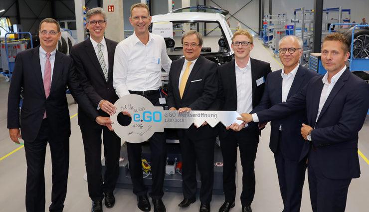 e.GO-Life-Produktion-Fabrik-Aachen-5