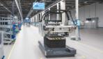e.GO-Life-Produktion-Fabrik-Aachen-6