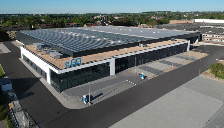 e.GO-Life-Produktion-Fabrik-Aachen-7