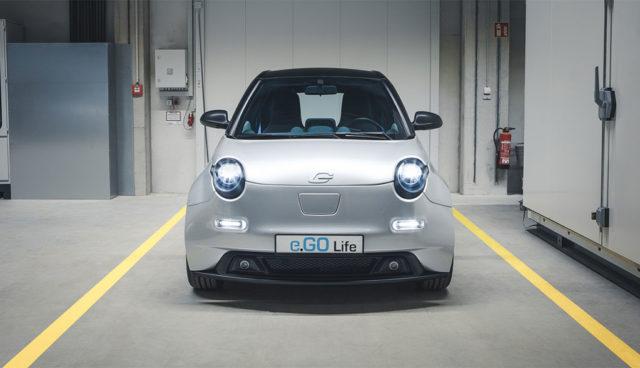 e.GO-Mobile-Elektroauto-Wasserstoff
