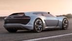 Audi-PB18-e-tron---10