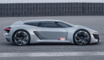 Audi-PB18-e-tron---12