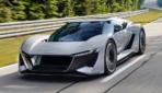 Audi-PB18-e-tron---13
