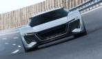 Audi-PB18-e-tron---14