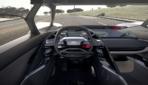 Audi-PB18-e-tron---2