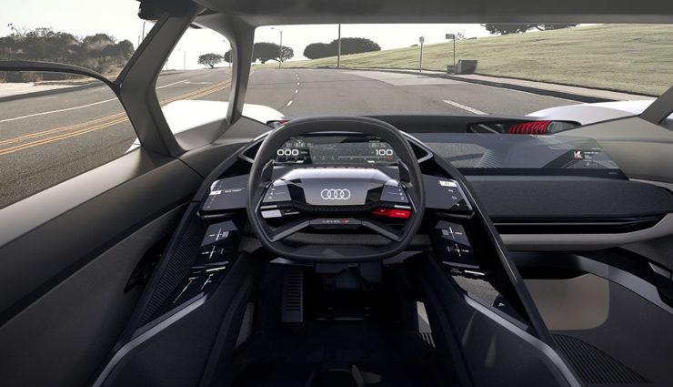 Audi-PB18-e-tron—2