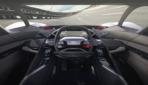 Audi-PB18-e-tron---3