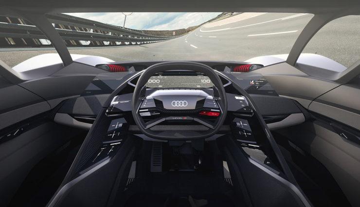 Audi-PB18-e-tron—3