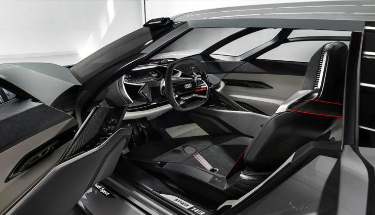 Audi-PB18-e-tron—5