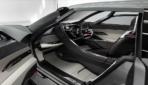 Audi-PB18-e-tron---7