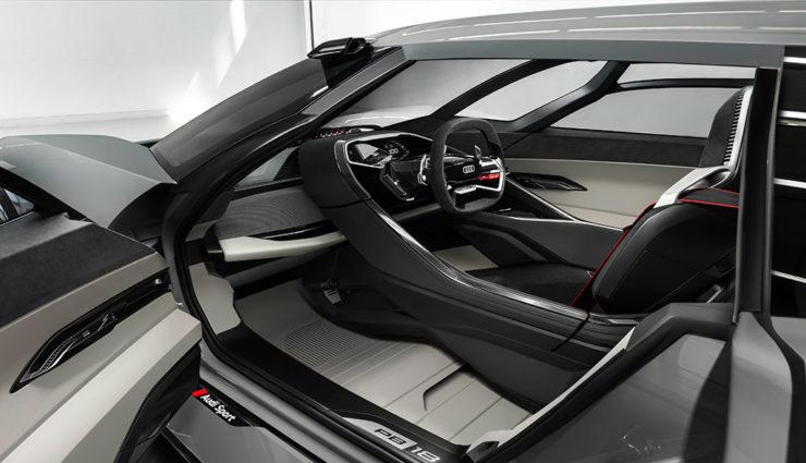 Audi-PB18-e-tron—7