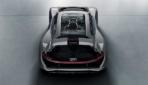 Audi-PB18-e-tron---9