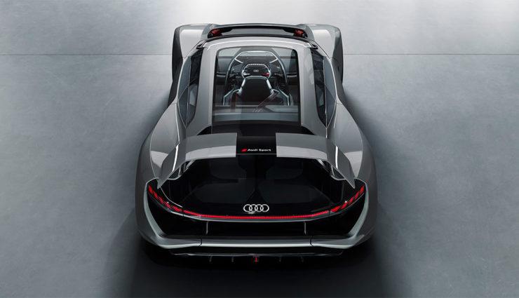 Audi-PB18-e-tron—9