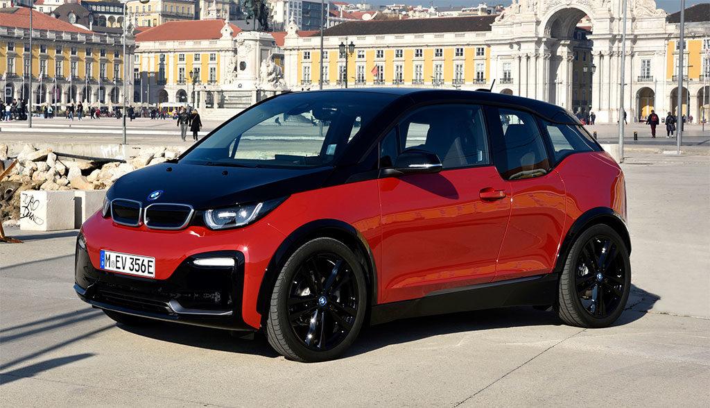 BMW-Elektroauto-Verkaufszahlen-2018