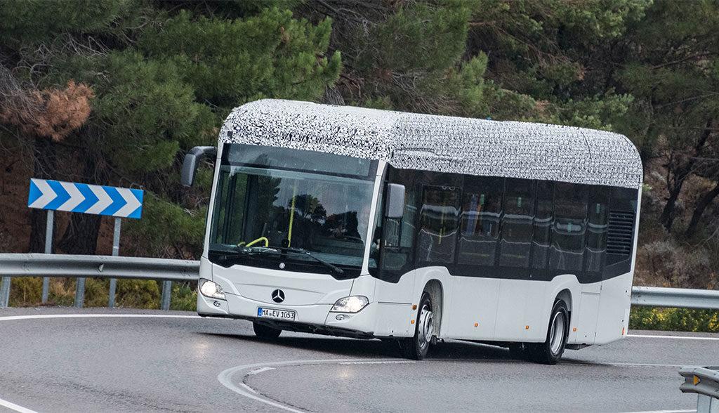 Bremen-Green-City-Elektrobus