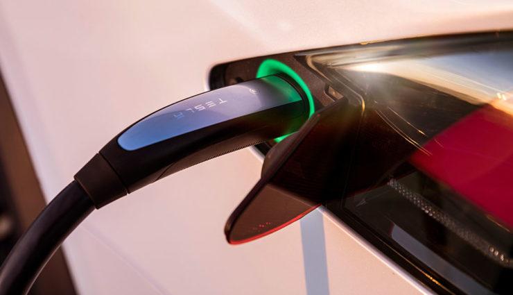 CAM-Innovations-Studie-2018-Elektroautos-China-Tesla