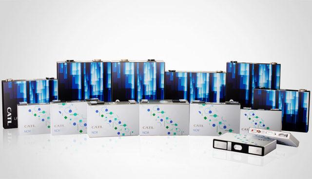 CATL-Batteriefarbik-Elektroauto-Thueringen