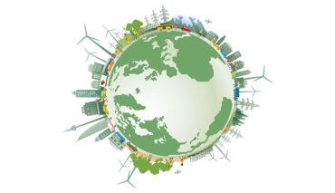 Daimler-nachhaltige-Rohstofflieferkette