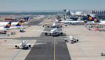 Fraport baut Elektro-Flotte am Flughafen Frankfurt aus