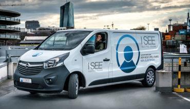 Elektro-Transporter-Startup-I-SEE