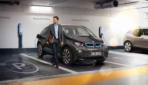 Regierung will Aufbau privater Elektroauto-Ladestationen erleichtern