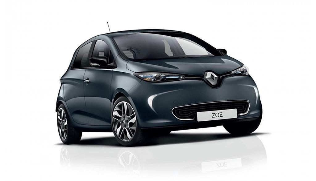 Elektroauto-Umweltbonus-Bafa-August-2018